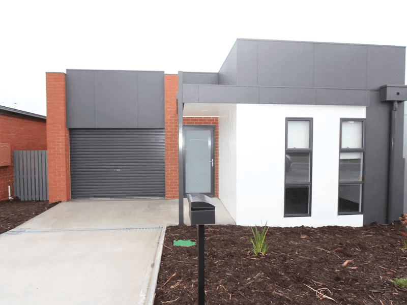 Glenorchy-tasmania-independent-living-respite-care-NDIS
