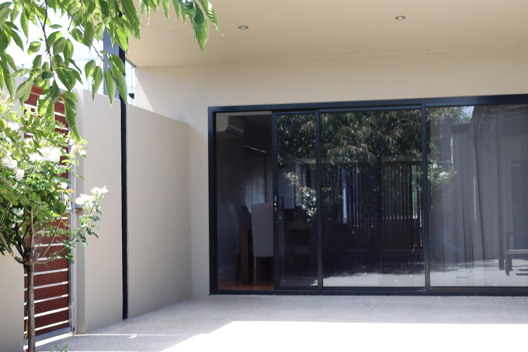 bellerive-tasmania-independent-living-respite-care-NDIS-11-feb-12