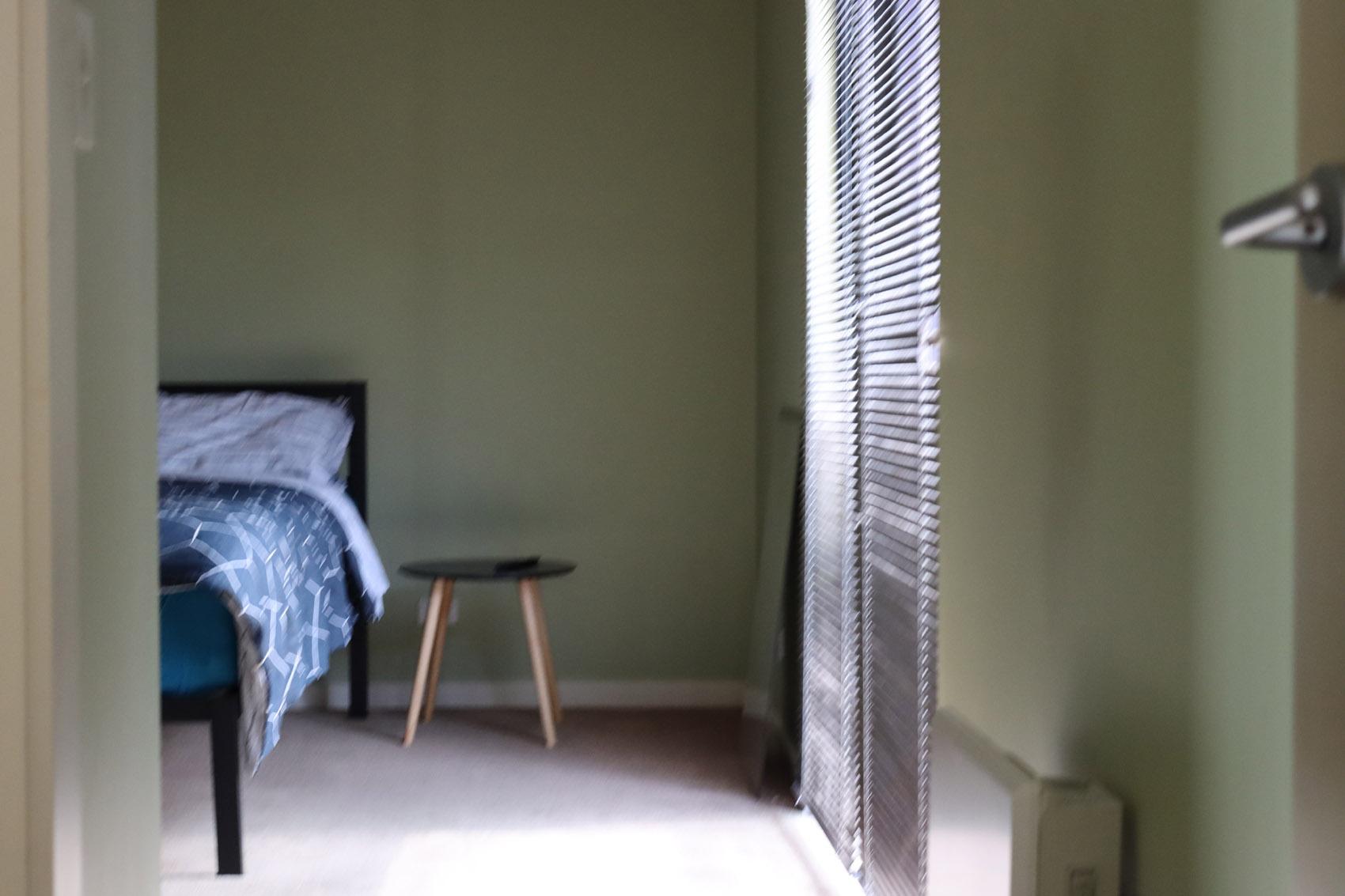 bellerive-tasmania-independent-living-respite-care-NDIS-11-feb-15