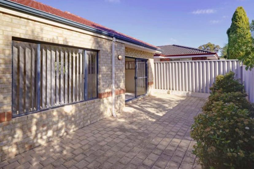 dianella-western-australia-ndis-short-stay-respite
